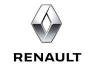 renault-truck-car-cassetta