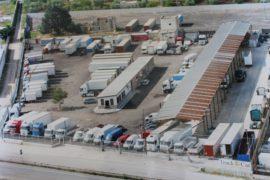 truck & car commercio autoveicoli (7)